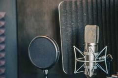 stereoschool-studio-mic-604x406