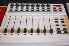 stereoschool-studio-mixer-604x406
