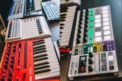 stereoschool-studio-synth-2-604x406
