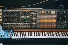 stereoschool-studio-synth-6-604x406