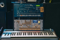 stereoschool-studio-synth-7-604x406