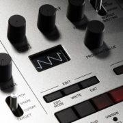 "Korg Minilogue ""Not Mini"" Soundset 70 Presets"