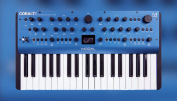 Modal-Electronics-Cobalt8.001